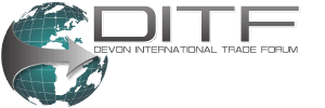devon-international-trade-forum-logo-01-01