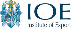 csm_IOE-logo_1600x665_1dee7a9f01