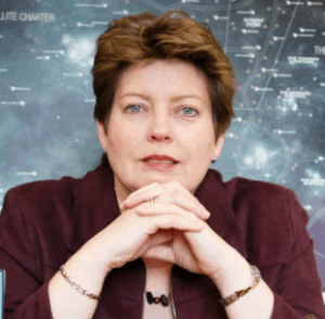 Frances-Fawcett-north-america-USA-trade-specialist-international-trade-matters