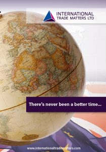 International-Trade-Matters-Ltd-flyer-export-advice-0118-WEB