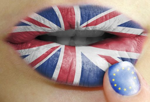brexit-uncertainty-eu-uk-export-trade-preparation-how-to-success