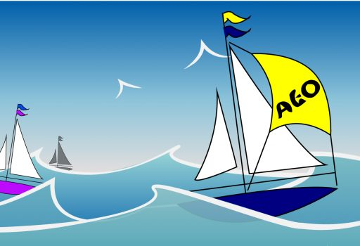 AEO-advantage-boat-compliance-export-trade-advice-banner-01