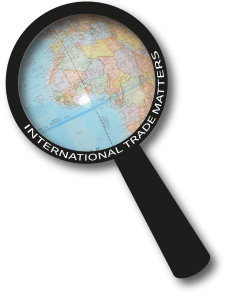 Magnify-market-search-looking-glass-export-challenges-01