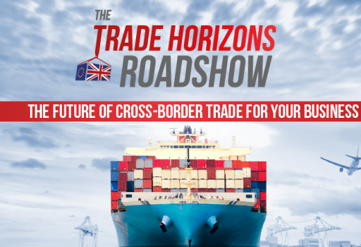 Shipping- Container-trade-horizons-road-show-business-west-brexit-europe
