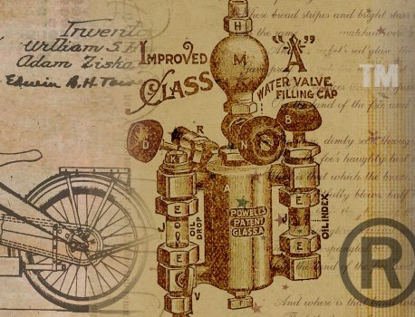Intellectual Property Design Rights in Russia