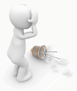 russia-ip-intellectual-property-idea-design-patent-eu-law-uk