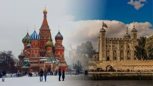 russia-uk-trade-opportunity-relationship-london-moscow-rbcc-russian-british-brexit-01