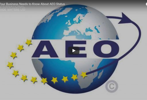 aeo-status-video-introduction-coaching-export-brexit-trade-agreement