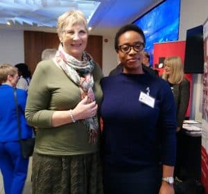 british-chambers-global-summit-nigeria-geneva-BCC-plymouth-international-trade-matters