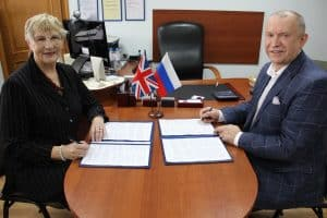 russia-business-international-uk-trade-matters-MOU-chamber-commerce-plymouth-novorissysk