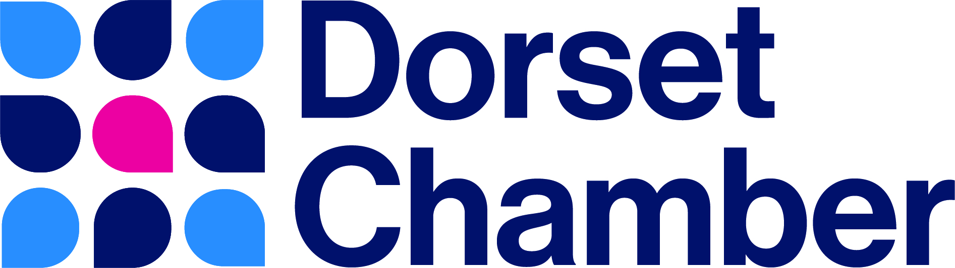 DorsetChamber_logo_colour (002)