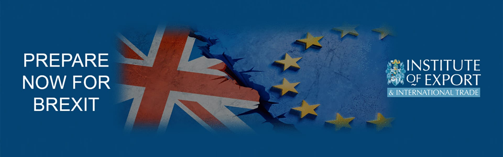 Less than 100 days to go – are you prepared for Brexit?