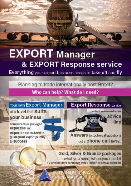 international-trade-matters-export-manager-flyer-WEB-0119