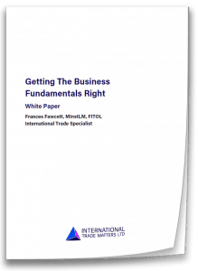 getting-fundamentals-right-business-export-white-paper-advice