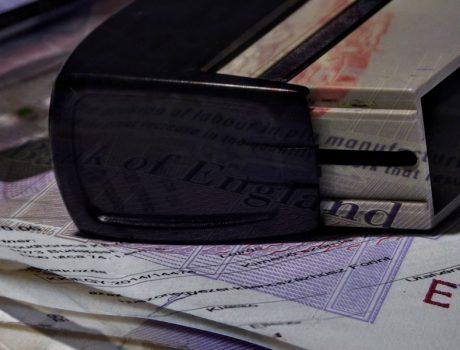 Government Grants for Customs Procedure Training