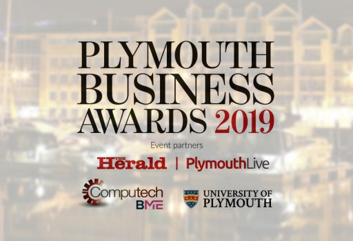 plymouth-business-awards-shortlist-herald-exporter-of-the-year-international-trade-matters