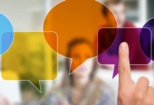 business-fundamentals-communication-basics