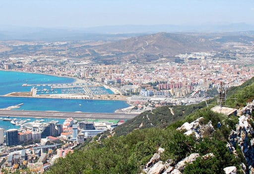gibraltar-rock-trade-mission-international-europe-british-south-west