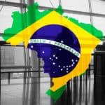 brazil-trade-mission-gov-fco-dit-uk