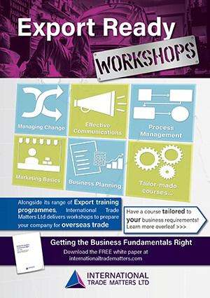 export-ready-workshops-programme-trade-skills-development-web