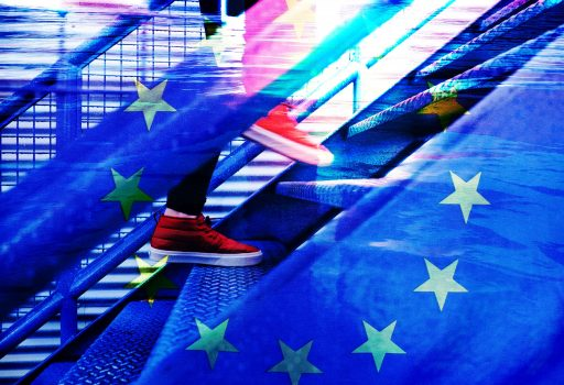 6-steps-to-brexit-business-how-to-prepare-no-deal-eu-agreement