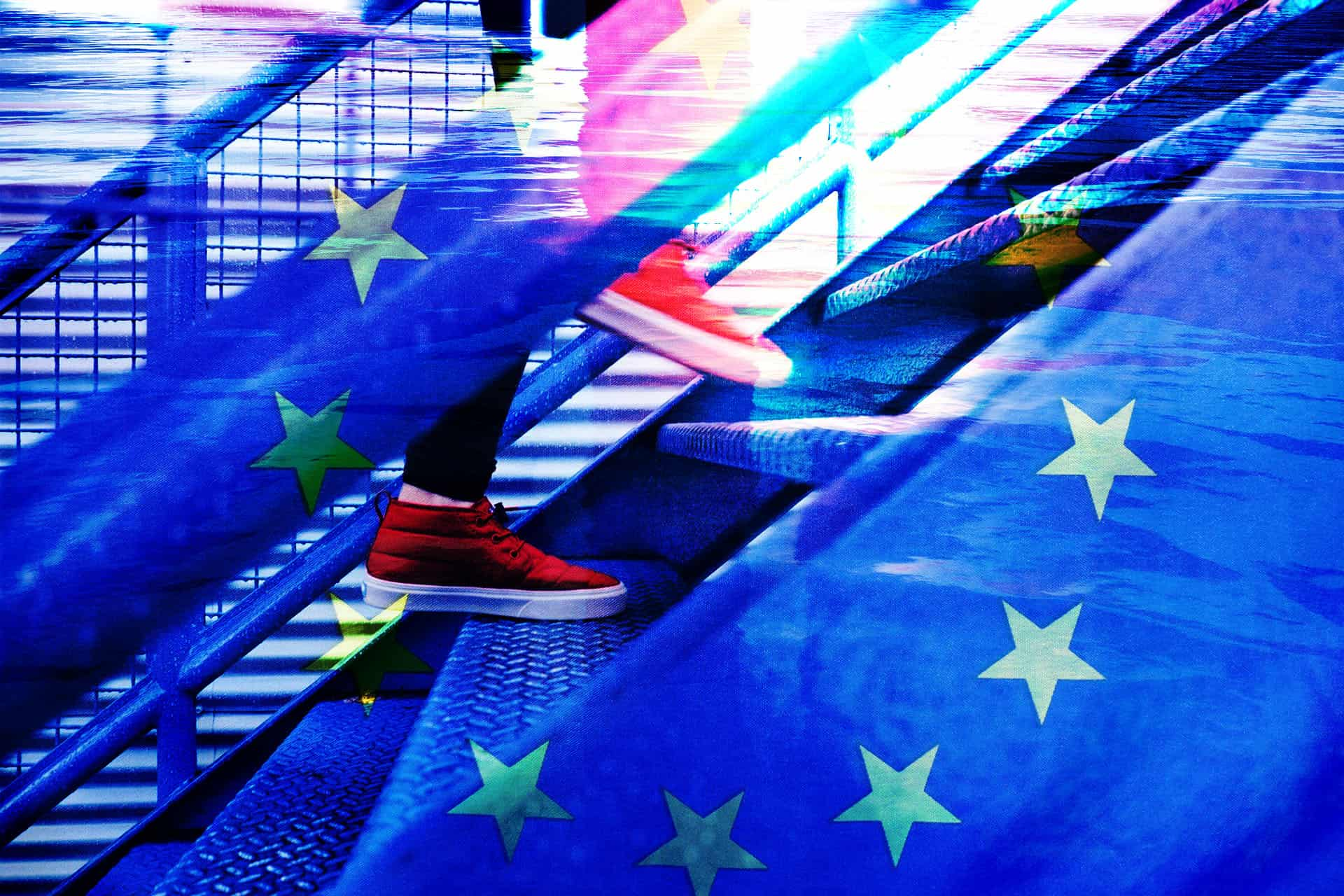 6 steps to Brexit for business?