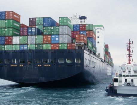 Changes to Incoterms® explained