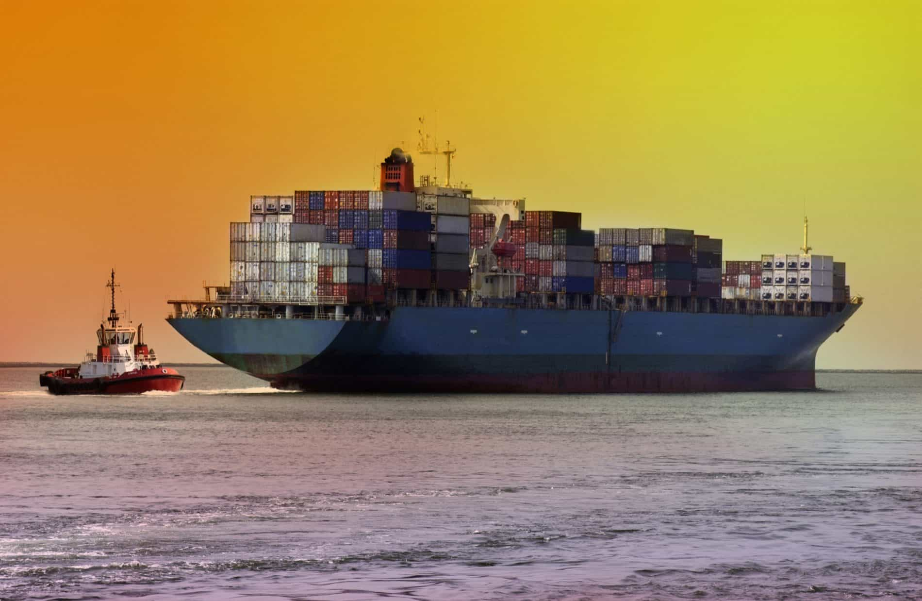 Changes to Incoterms explained (Dorset Chamber of Commerce)