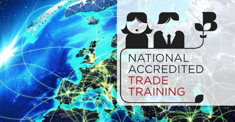accredited-export-training-international-trade-dorset-chamber