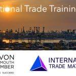 international-trade-training-events-plymouth-chamber-devon-business