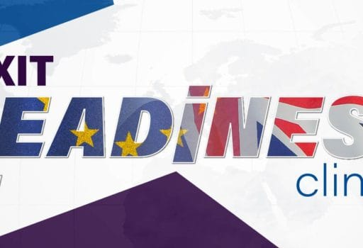 readiness-banners-1920x600-07