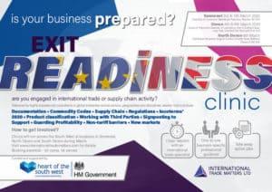 readiness-landscape-flyer-somerset-devon-north-all