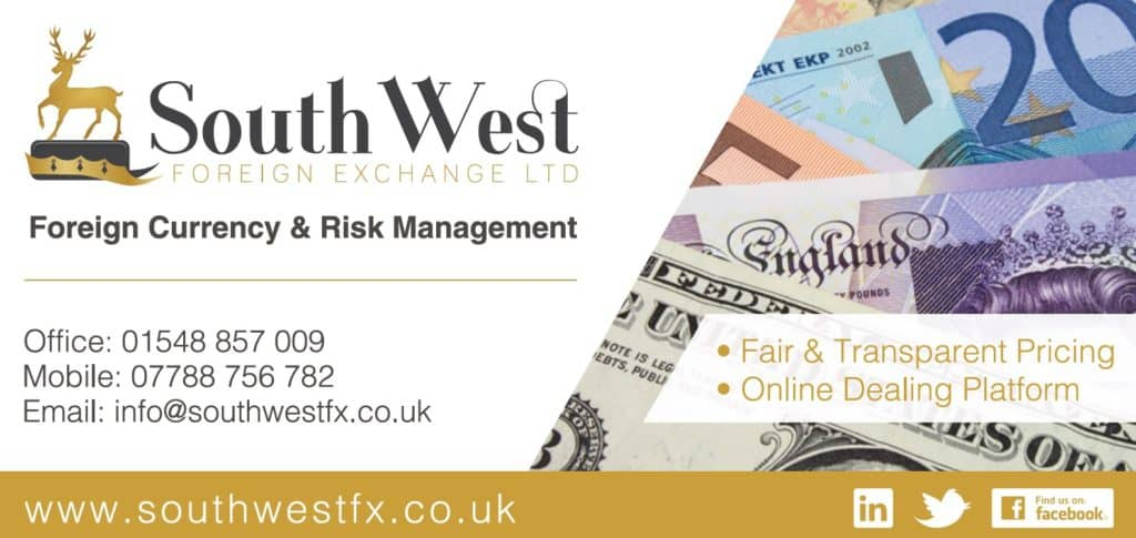 south-west-fx-jargon-buster-trade-terms-advert
