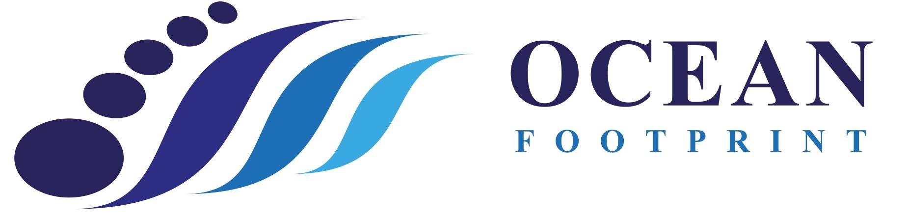 Peter Harrison – Ocean Footprint Ltd