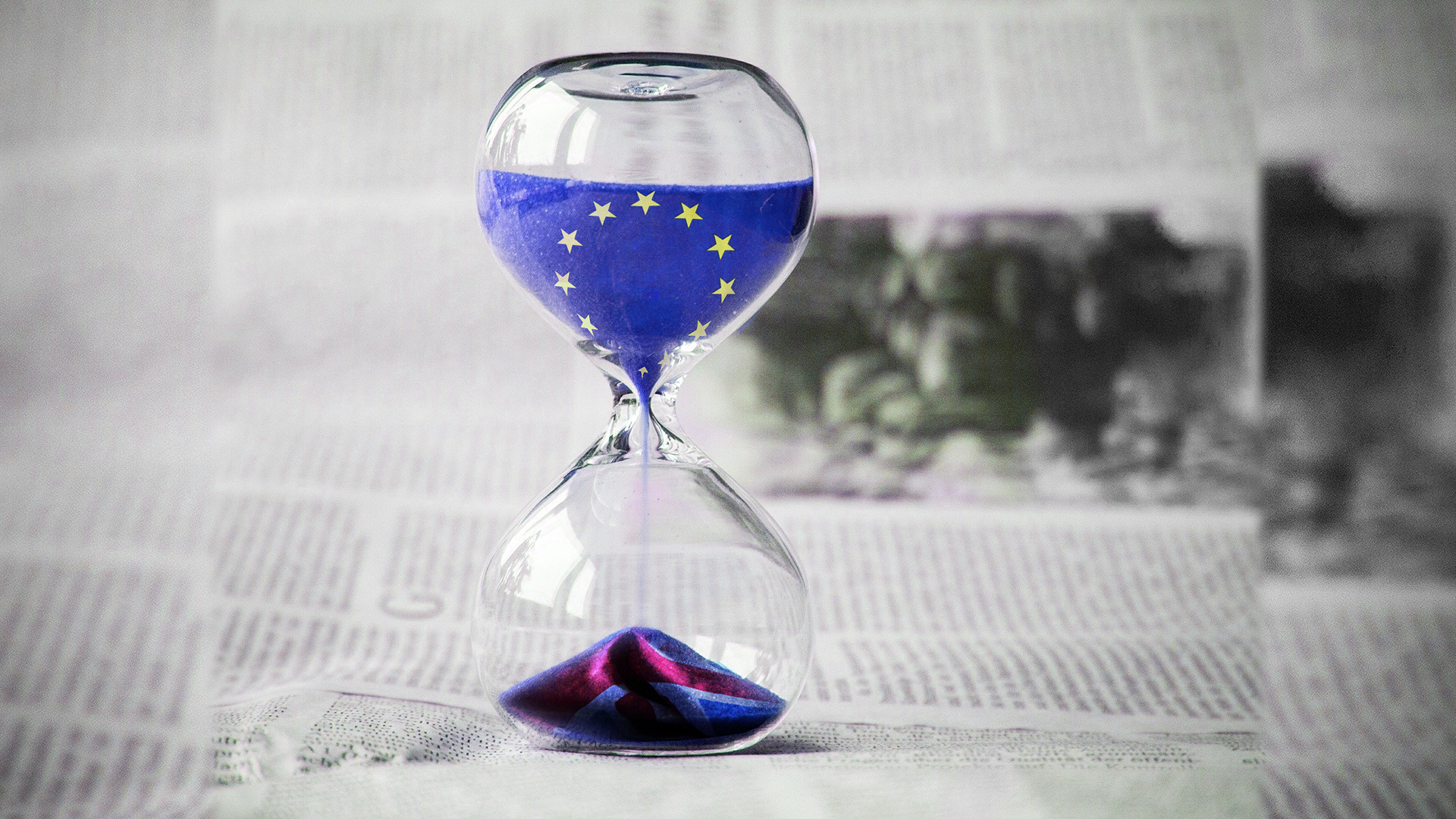 Brexit Transition Period – the half-way point