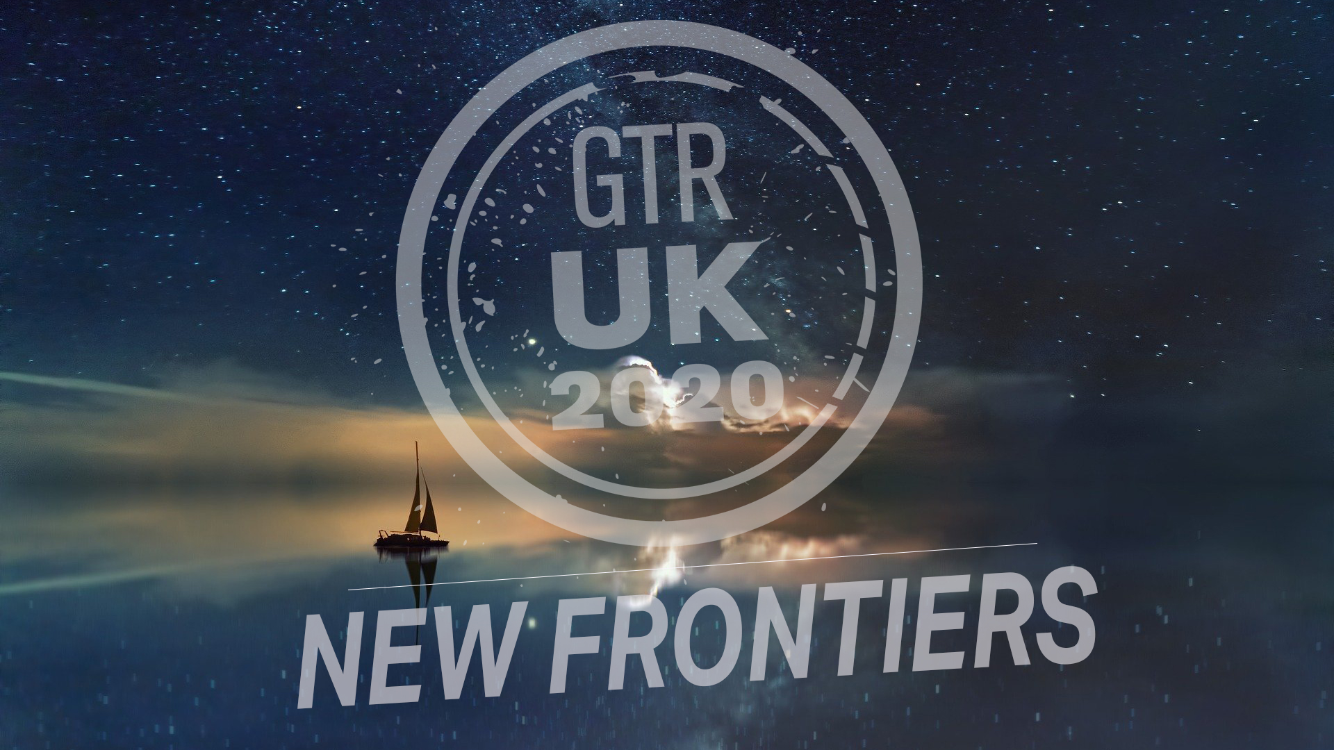 Global Trade Review UK 2020 New Frontiers Competition