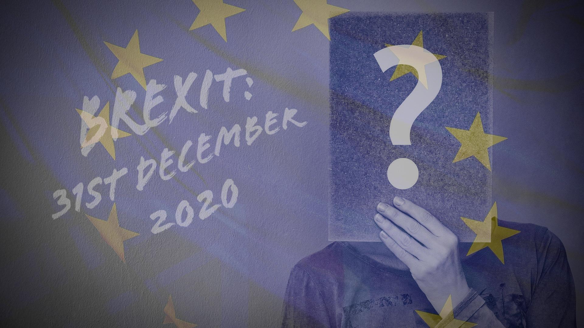 Brexit: Top Tips
