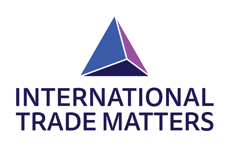 International-trade-matters-logo-21_centered-5