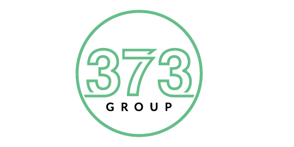 partner-affiliate-logos_373-group