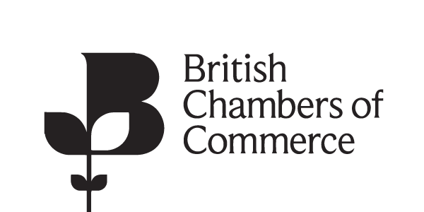 partner-affiliate-logos_british-chambers-of-commerce