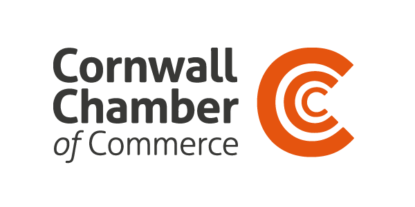 partner-affiliate-logos_cornwall-chamber-of-commerce