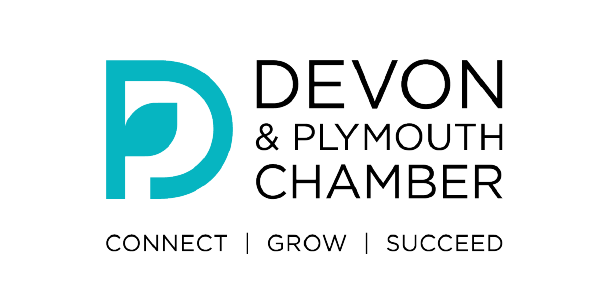 partner-affiliate-logos_devon-plymouth-chamber-of-commerce