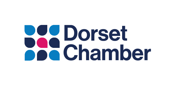partner-affiliate-logos_dorset-chamber-of-commerce