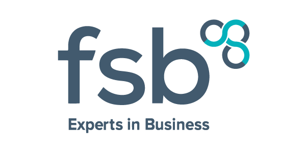 partner-affiliate-logos_fsb-federation-small-businesses