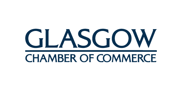 partner-affiliate-logos_glasgow-chamber-of-commerce