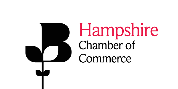 partner-affiliate-logos_hampshire-chamber-of-commerce