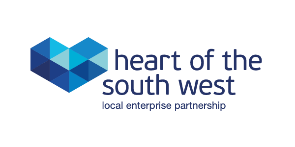 partner-affiliate-logos_heart-south-west-sw-lep