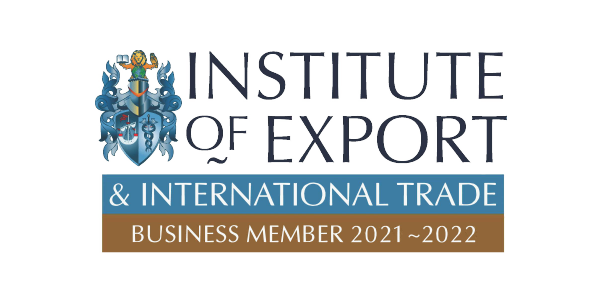 partner-affiliate-logos_institute-of-export-member