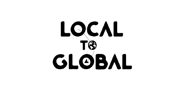 partner-affiliate-logos_local-to-global